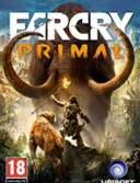 Far Cry® Primal