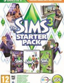 The Sims™ 3 (Starter Pack)