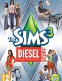 The Sims™ 3 Diesel