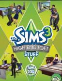 The Sims™ 3 High end Loft Stuff