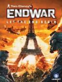 Tom Clancy's EndWar™