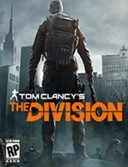 Tom Clancy's The Division™ - Standard Edition