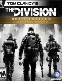 Tom Clancy's The Division™ - Gold Edition