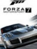 Forza Motorsport 7 (PC/Xbox One)